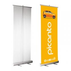 Roll up banner eco tmb 400x400